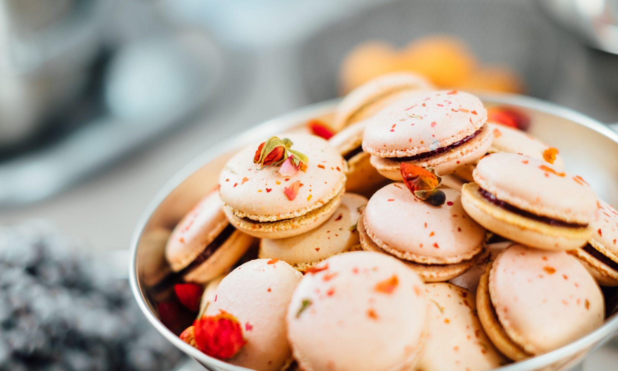 Voyager à paris pour découvrir les plats parisiens