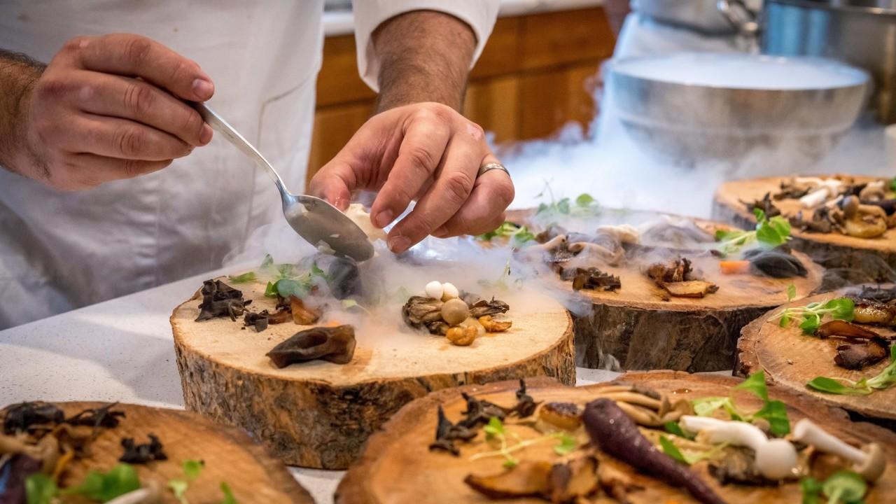Aperçu sur les spécialités culinaires nantaises