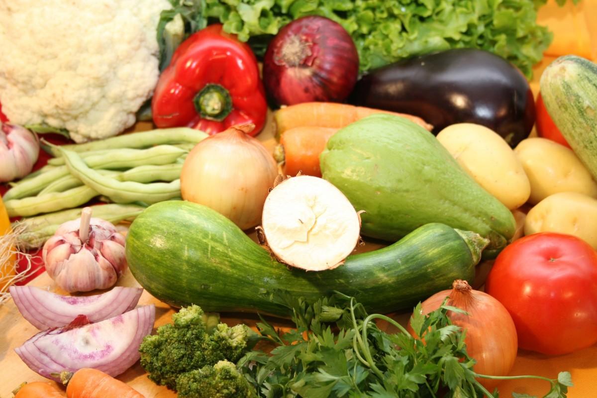 Les avantages des livraisons de légumes à domicile